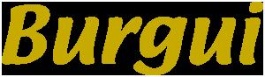 Troquelados Burgui